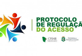 Policlínica Dr. José Martins de Santiago – Russas...