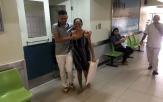 Imagem 2 da notícia Atendimento humanizado integra cuidado e relacionamento com paciente