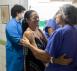 Atendimento humanizado integra cuidado e relacionamento com paciente