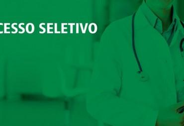 Edital CPSMR Nº 001/2021